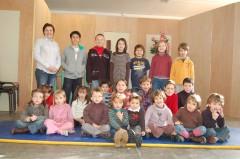 2008 12 05 théatre enfants 013.JPG