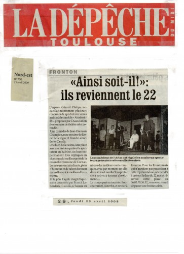 PRESSE-20090423-ASI-LA DEPECHE.jpg