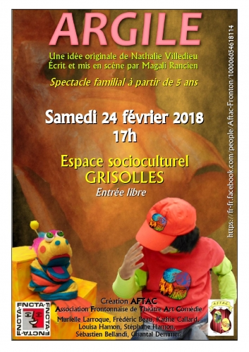 Affiche Argile 24 février 2018 grisolles-page-001.jpg