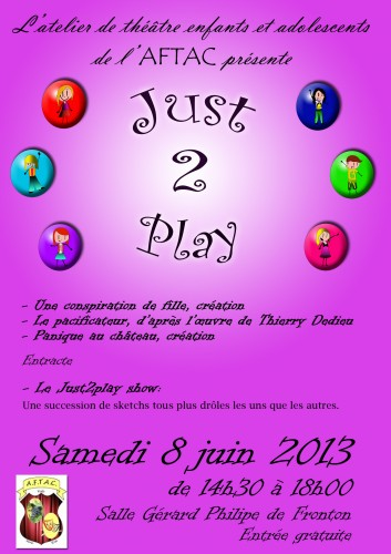 affiche spectacle fonton 2013.jpg