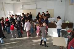 2008 12 05 théatre enfants 032.JPG