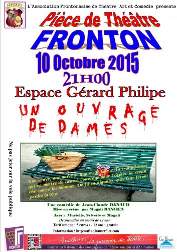 A3-Ouvr.Dames FRONTON 10 Octobre 2015.jpg