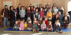 2008 12 05 4 théatre enfants 020.JPG