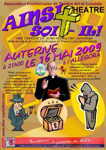 AUTERIVE AFFICHE AINSI SOIT IL MAI.jpg