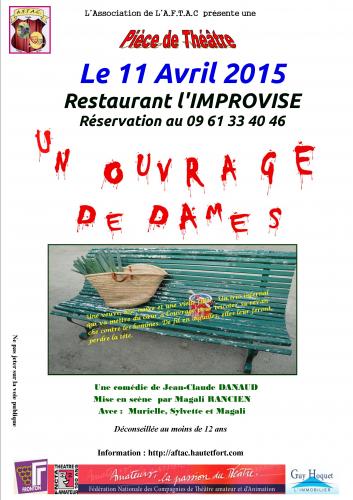 Ouvrage_de_dames_A3_Improvisé.png