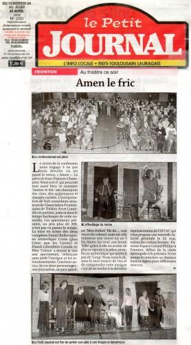 PRESSE-20090421-ASI-LE PETIT JOURNAL.jpg
