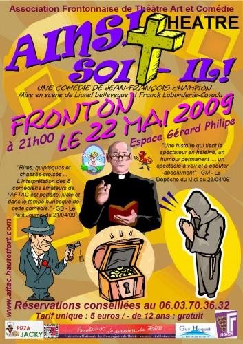 FRONTON AFFICHE AINSI SOIT IL MAI.jpg