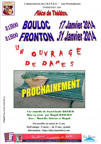 Affiche ouvrage de damesA3 BOULOC.jpg