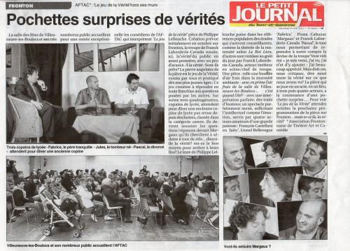 AFTAC_LE_JEU_DE_LA_VERITE-LePetitJournal.jpg