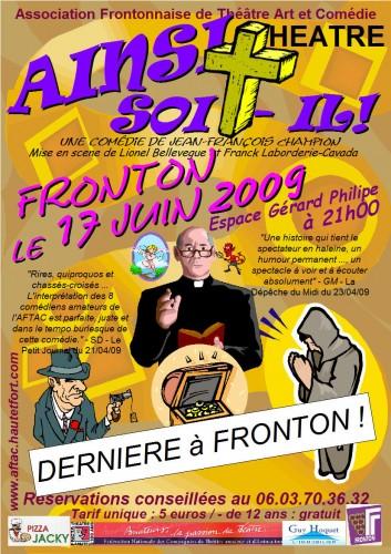FRONTON AFFICHE AINSI SOIT IL JUIN - DERNIERE.jpg