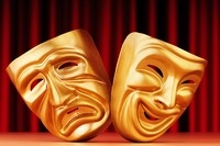 Theatre-masque.jpg
